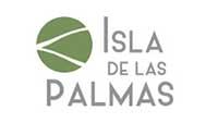 Isla de las Palmas
